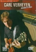 """Carl Verheyen """"Intervallic Rock"""""""