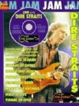 """Jam With Dire Straits"""
