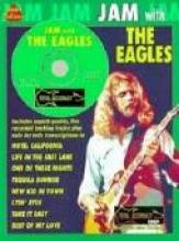 """""""Jam With The Eagles"""""""