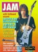 """Jam With Michael Angelo"""
