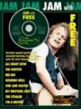 """Jam With Paul Kossoff"""