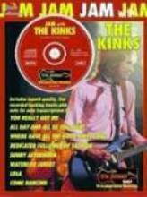 """Jam With The Kinks"""