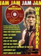 """Jam With Whitesnake"""
