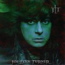 "Joe Lynn Turner ""JLT"""