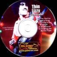 """""""Just Jamtrax: Thin Lizzy"""""""