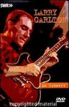"Larry Carlton ""In Concert"""