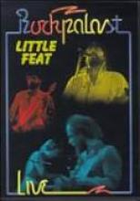 "Little Feat ""Rockpalast Live"""