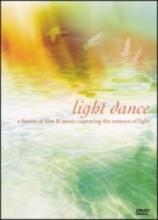"Santana ""Light Dance"""