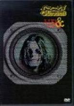 "Ozzy Osbourne ""Live & Loud"""