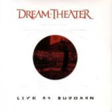 "Dream Theater ""Live At Budokan"""
