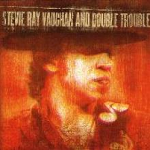 "Stevie Ray Vaughan ""Live At Montreux 1982 & 1985"""