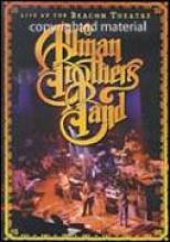 "Allman Brothers Band ""Live At The Beacon Theatre"""