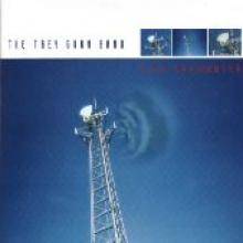 "Trey Gunn Band ""Live Encounter"""