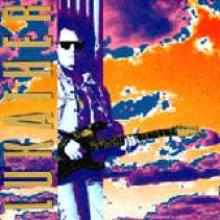 "Steve Lukather ""Lukather"""
