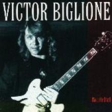 """Victor Biglione """"Maquette Brazil"""""""