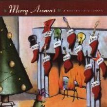 """Merry Axemas """"Merry Axemas Vol. 1"""""""