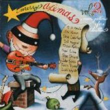 """Merry Axemas """"Merry Axemas Vol. 2"""""""
