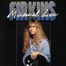 "Michael Lee Firkins ""Michael Lee Firkins"""