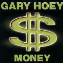 "Gary Hoey ""Money"""