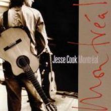 "Jesse Cook ""Montreal"""