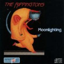"Rippingtons ""Moonlighting"""