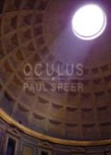 "Paul Speer ""Oculus"""