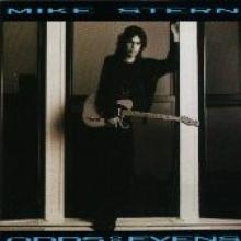 """Mike Stern """"Odds Or Evens"""""""