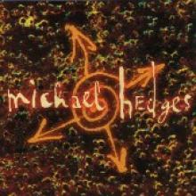 "Michael Hedges ""Oracle"""