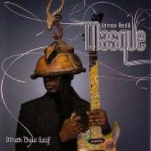 "Vernon Reid & Masque ""Other True Self"""