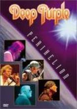 "Deep Purple ""Perihelion"""