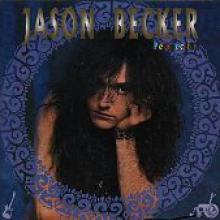 "Jason Becker ""Perspective"""