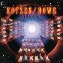"Kotzen/Howe ""Project"""