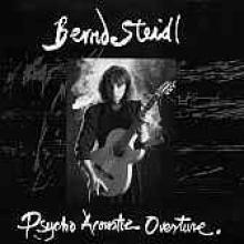 "Bernd Steidl ""Psycho Acoustic Overture"""