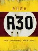 """Rush """"R30"""""""