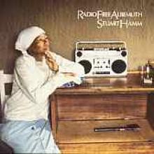 "Stuart Hamm ""Radio Free Albemuth"""