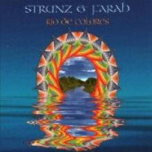 "Strunz/Farah ""Rio De Colores"""