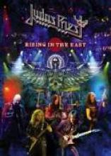 "Judas Priest ""Rising In The East"""