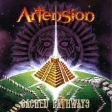 "Artension ""Sacred Pathways"""