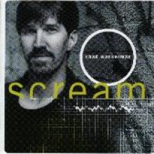 "Chad Wackerman ""Scream"""