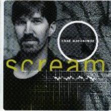 "Chad Wackerman ""Scream"""