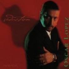 "Oscar Lopez ""Seduction"""