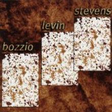 """Bozzio/Levin/Stevens """"Situation Dangerous"""""""