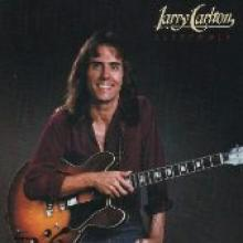 "Larry Carlton ""Sleepwalk"""