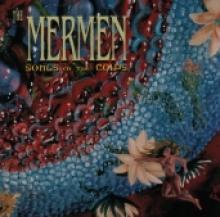 """Mermen """"Songs Of The Cows"""""""