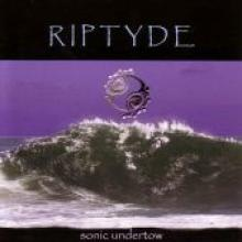 "Riptyde ""Sonic Undertow"""