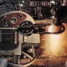 "Steve Morse Band ""Southern Steel"""