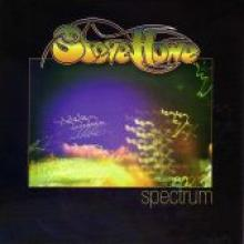 "Steve Howe ""Spectrum"""
