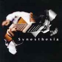 """Synesthesia """"Synesthesia"""""""