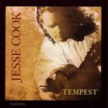 """Jesse Cook """"Tempest"""""""