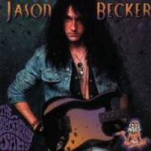 "Jason Becker ""The Blackberry Jams"""